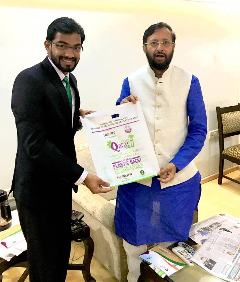 ceo-of-envigreen-met-shri-prakash-javdekarjee